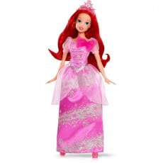 ���� ������� ����� Disney Princess � ���������� ������� - ������ (Mattel)