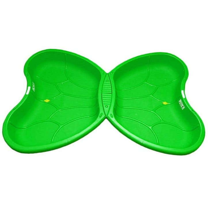 Песочница-бассейн RT Крыло бабочки (одно крыло)