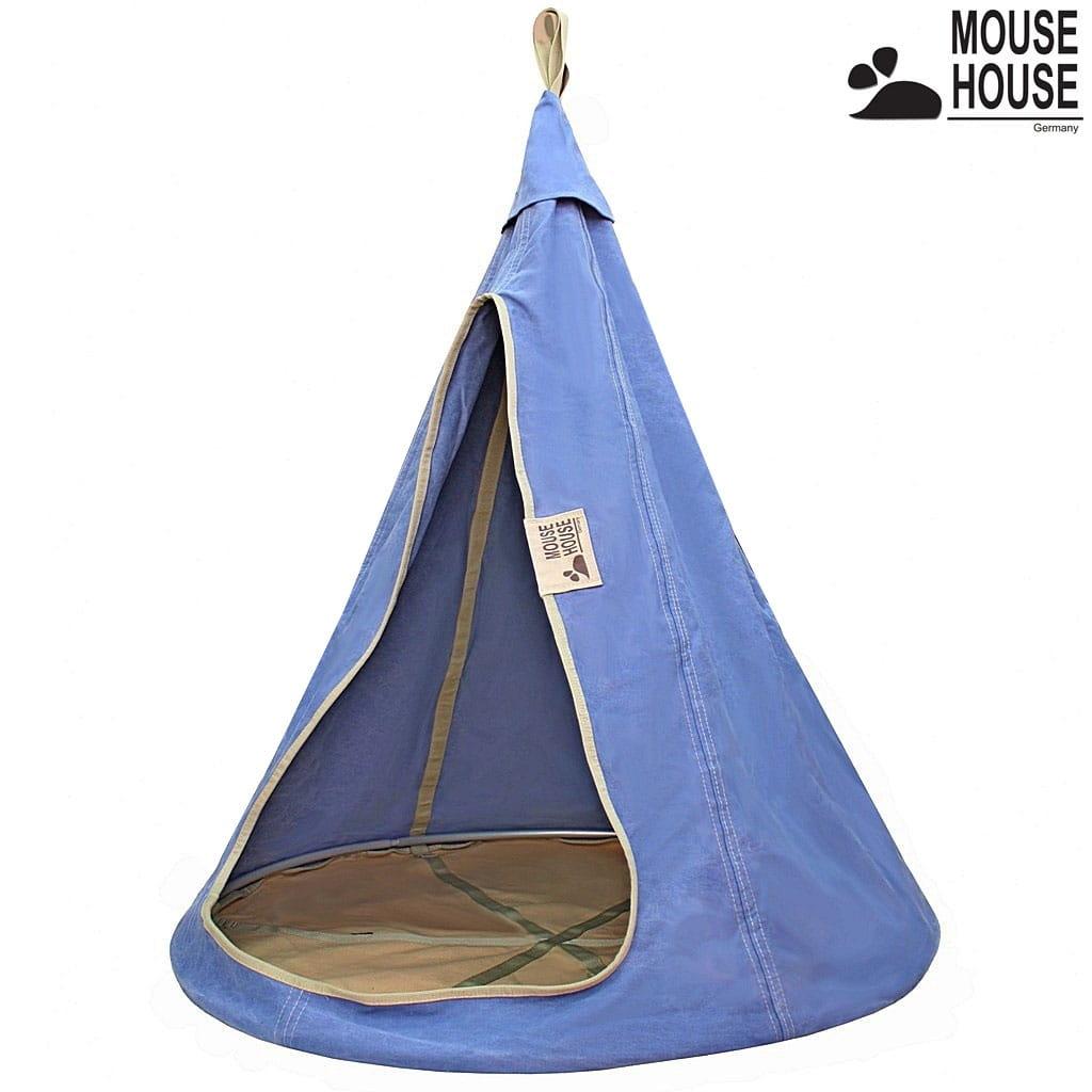 Гамак Mouse House 110-06 Джинс (средний)