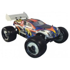 ���� ���������������� ���� HSP Electro Truggy Advance 4WD 1:8