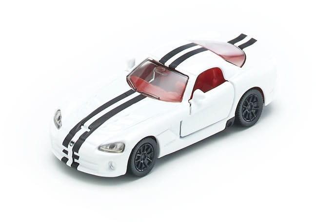 Машина SIKU Dodge Viper