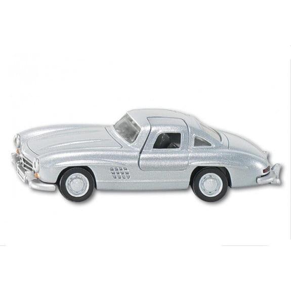 Машина Siku 1470 Mercedes-Benz 300 SL