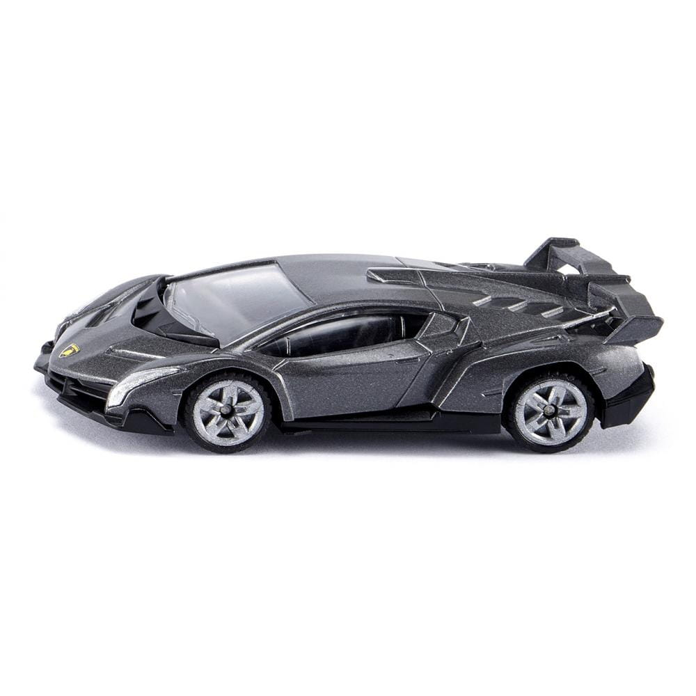 Машина Siku Lamborghini Veneno