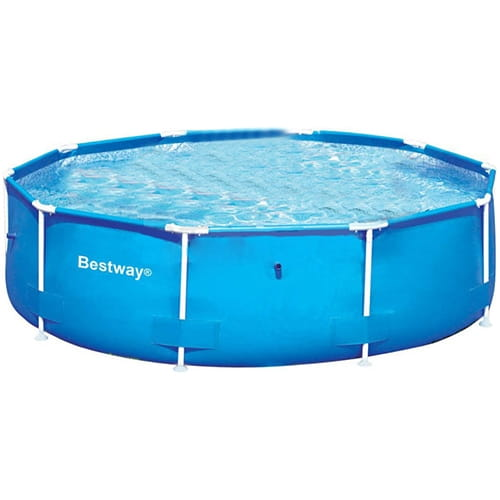 Каркасный бассейн Bestway 56415 BW 366х76 см