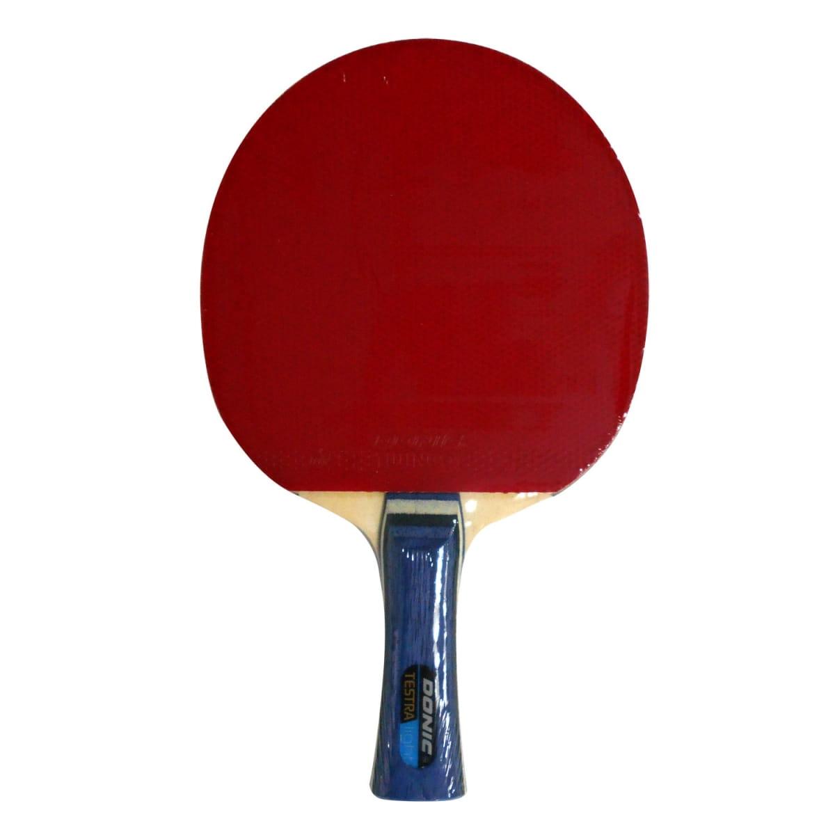 Ракетка для настольного тенниса Donic 200205 Testra Pro