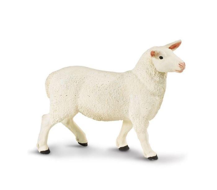 Фигурка Safari 246129 Овца