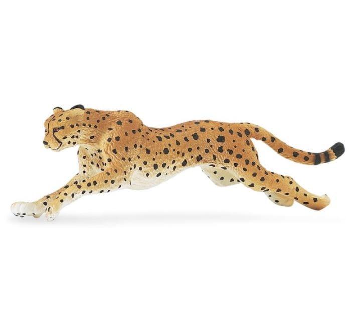Фигурка Safari 290429 Гепард