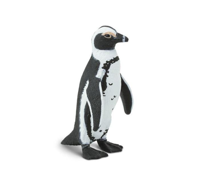Фигурка Safari 204029 Пингвин очковый