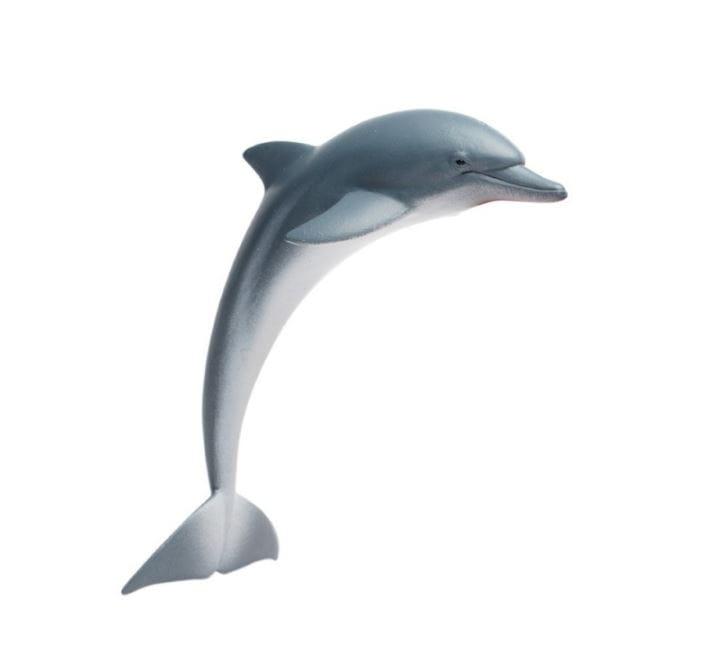 Фигурка Safari 200129 Дельфин