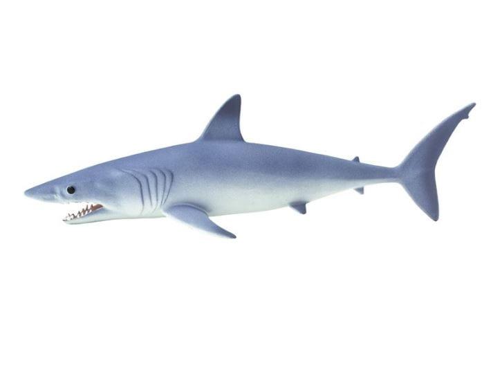 Фигурка Safari 201929 Акула - мако