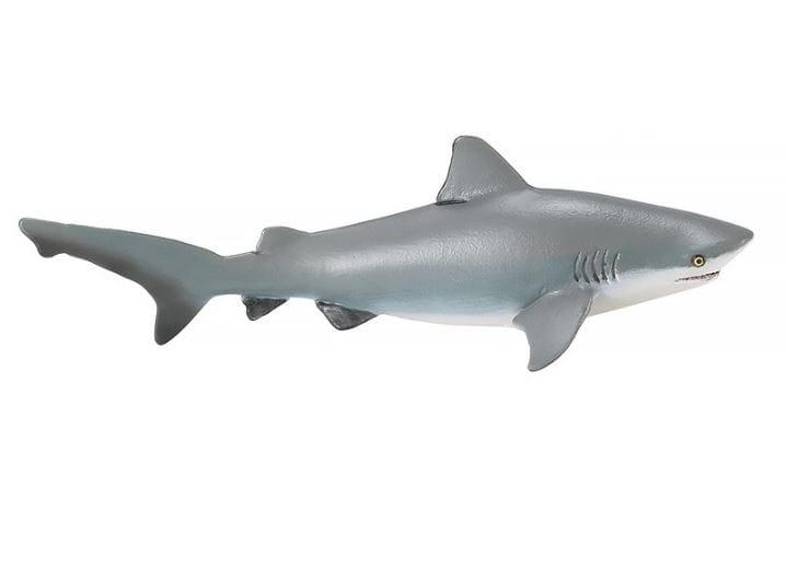 Фигурка Safari 422429 Акула - бык
