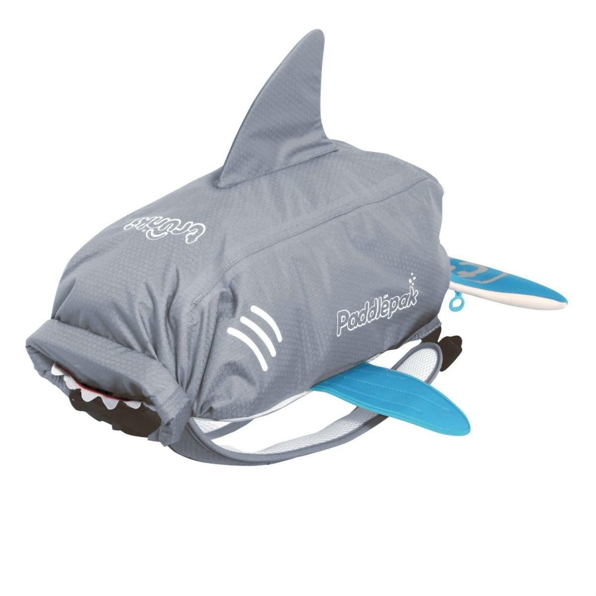 Рюкзак Trunki 0102-GB01 Акула