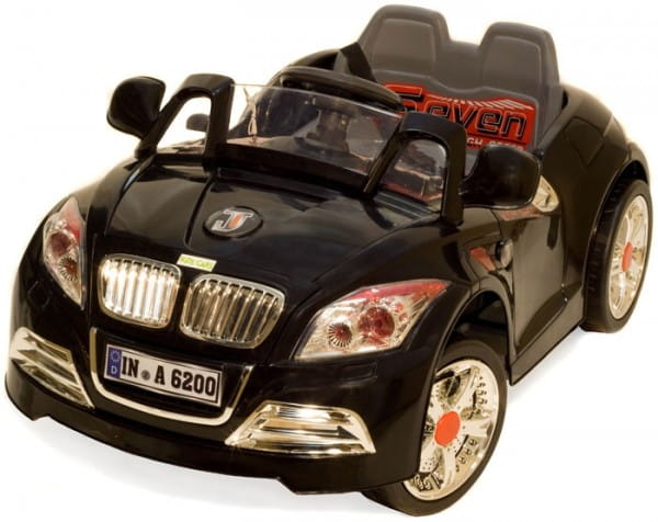 Купить Электромобиль Kids Cars B28B R/C в интернет магазине игрушек и детских товаров