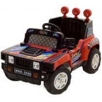 Электромобиль Kids Cars ZP3599
