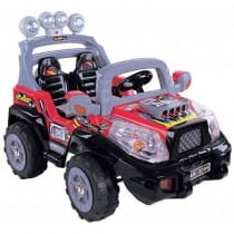 Электромобиль Kids Cars ZP3399