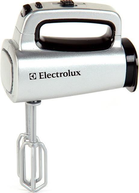 Миксер Klein 9219 Electrolux