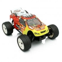 ���������������� ����������� HSP Electric Truggy Hunter 4WD 1:16