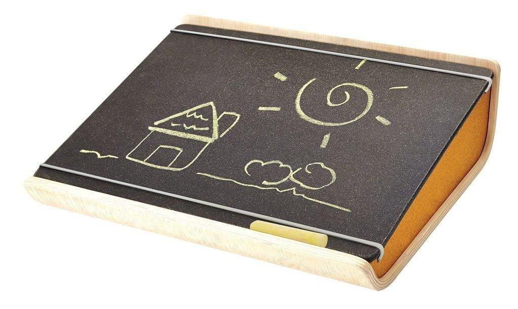 Доска для рисования Plan Toys 8602