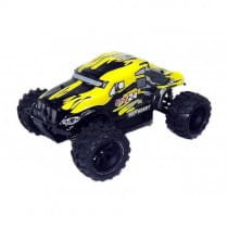 ���������������� ����������� HSP Electric Powered Monster Truck MT24 2.4G 1:24