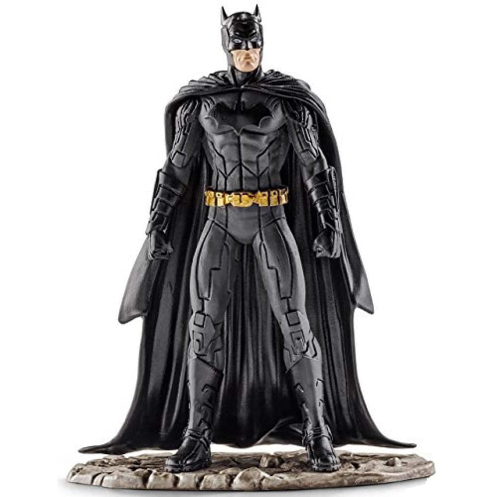 Фигурка Schleich 22501 Бэтмен