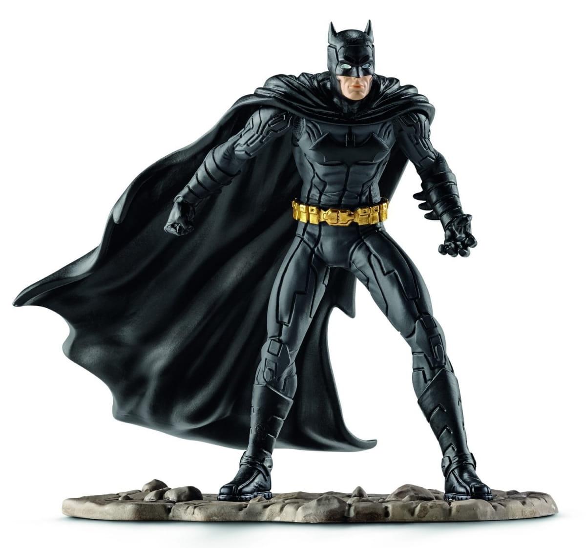 Фигурка Schleich 22502 Бэтмен Batman