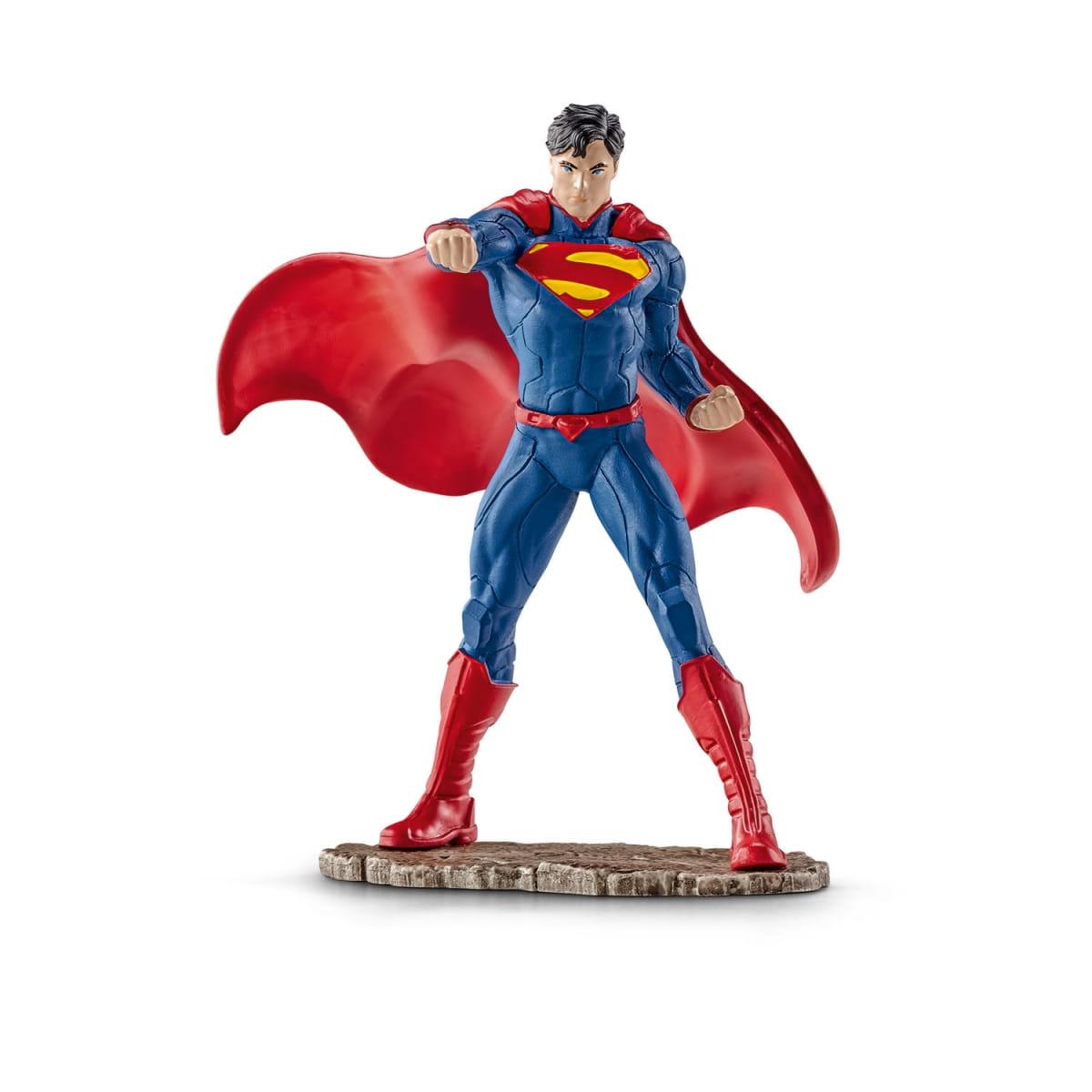 Фигурка Schleich 22504 Супермен Superman