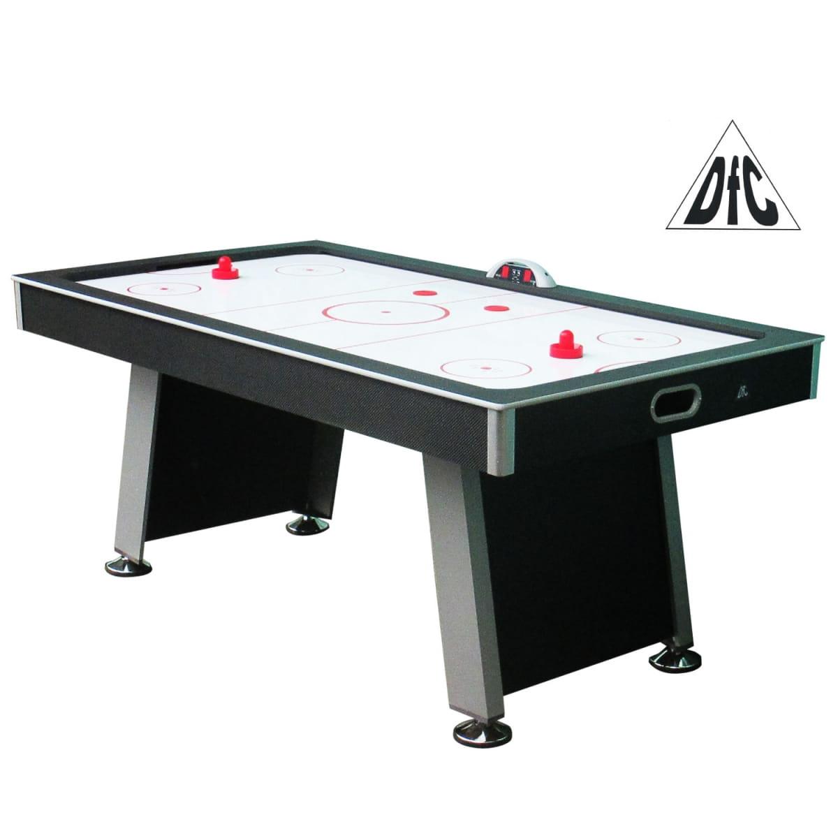 Игровой стол DFC ES-AT-7236E1 Аэрохоккей Mexico