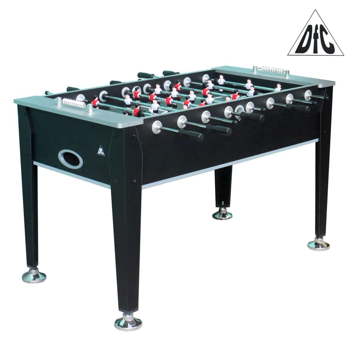 Игровой стол DFC ES-ST-5630TR1 Футбол London