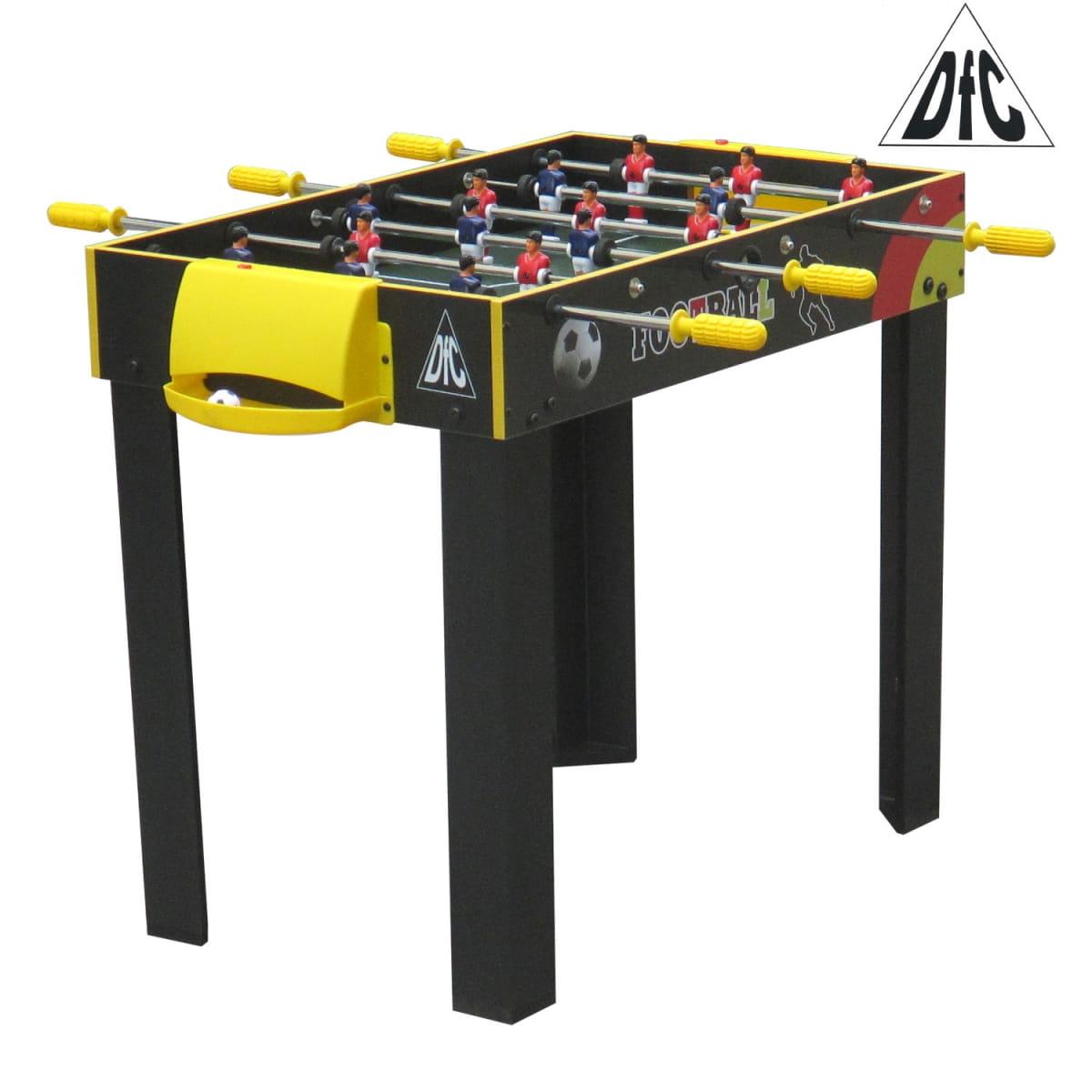 Игровой стол DFC ES-ST-3620 Футбол Santos