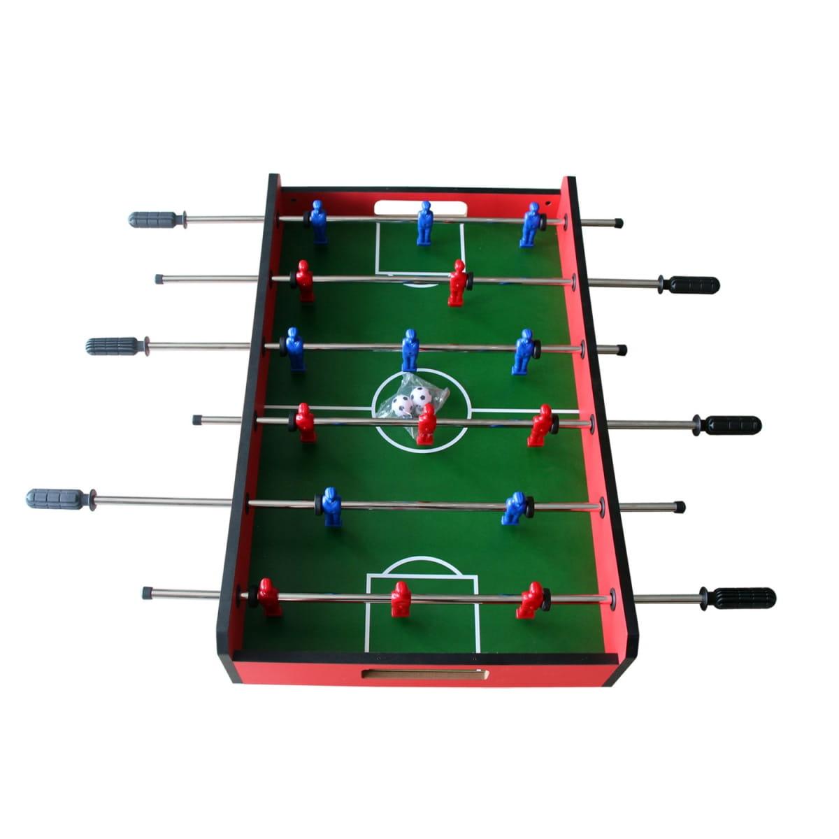 Игровой стол DFC Футбол Torino
