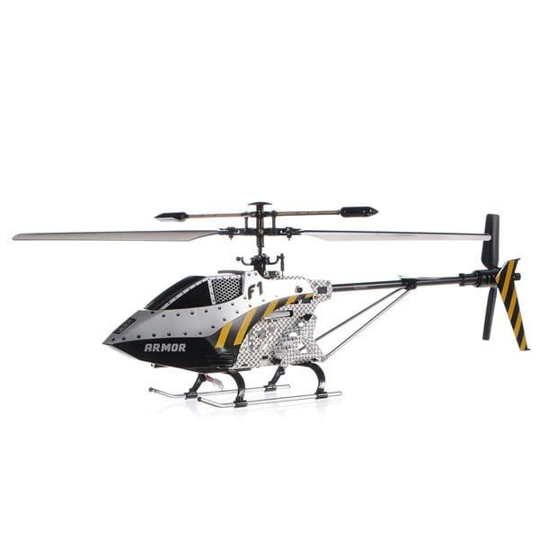 Радиоуправляемый вертолет Syma F1