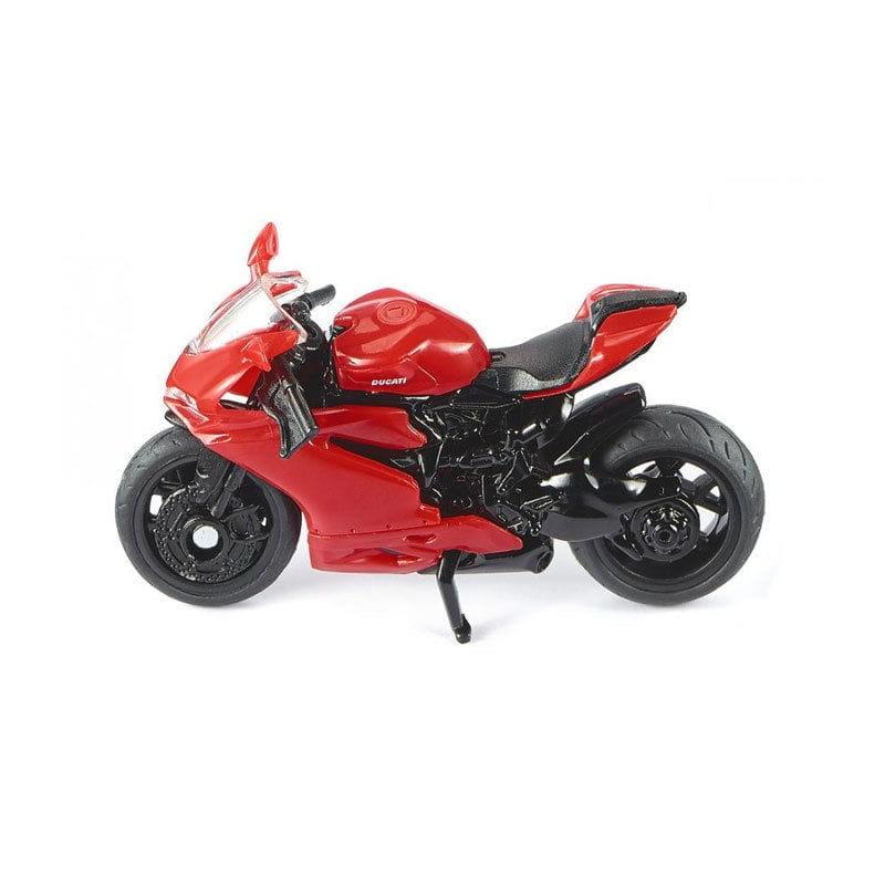 Мотоцикл SIKU Ducati Panigale 1299