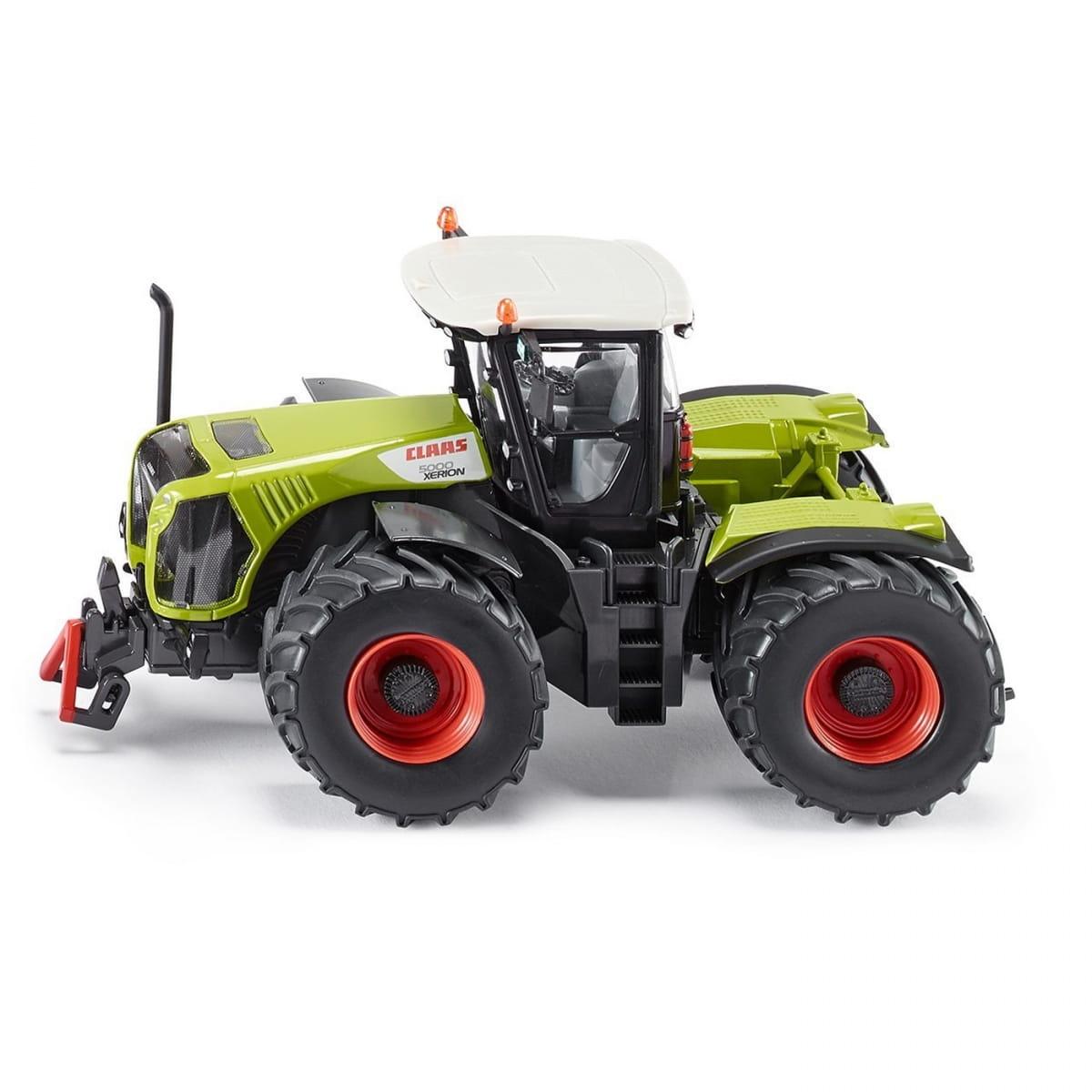 Трактор Siku 3271 Claas 1:32