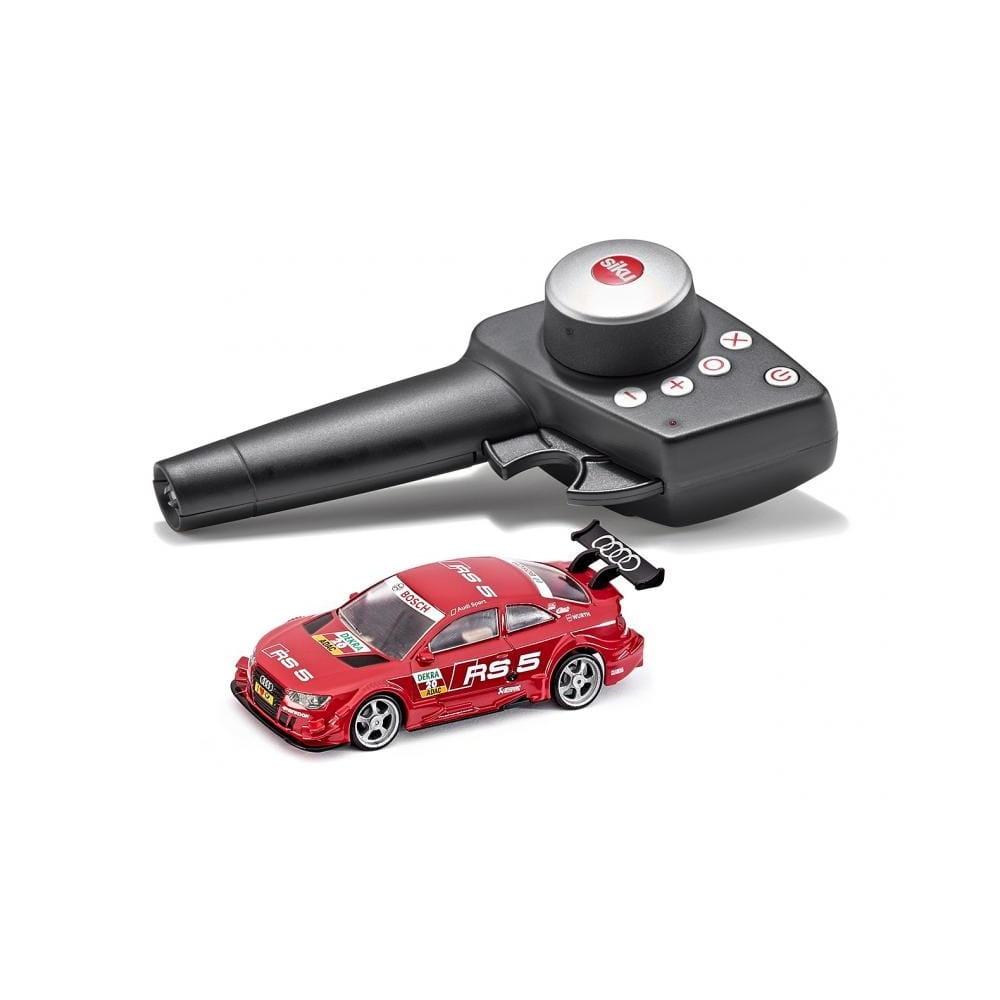 Радиоуправляемая машина SIKU Racing Audi RS5