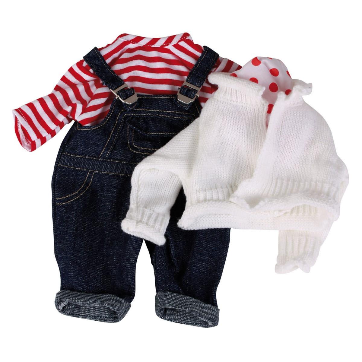 Одежда для прогулок GOTZ (42-46 см)