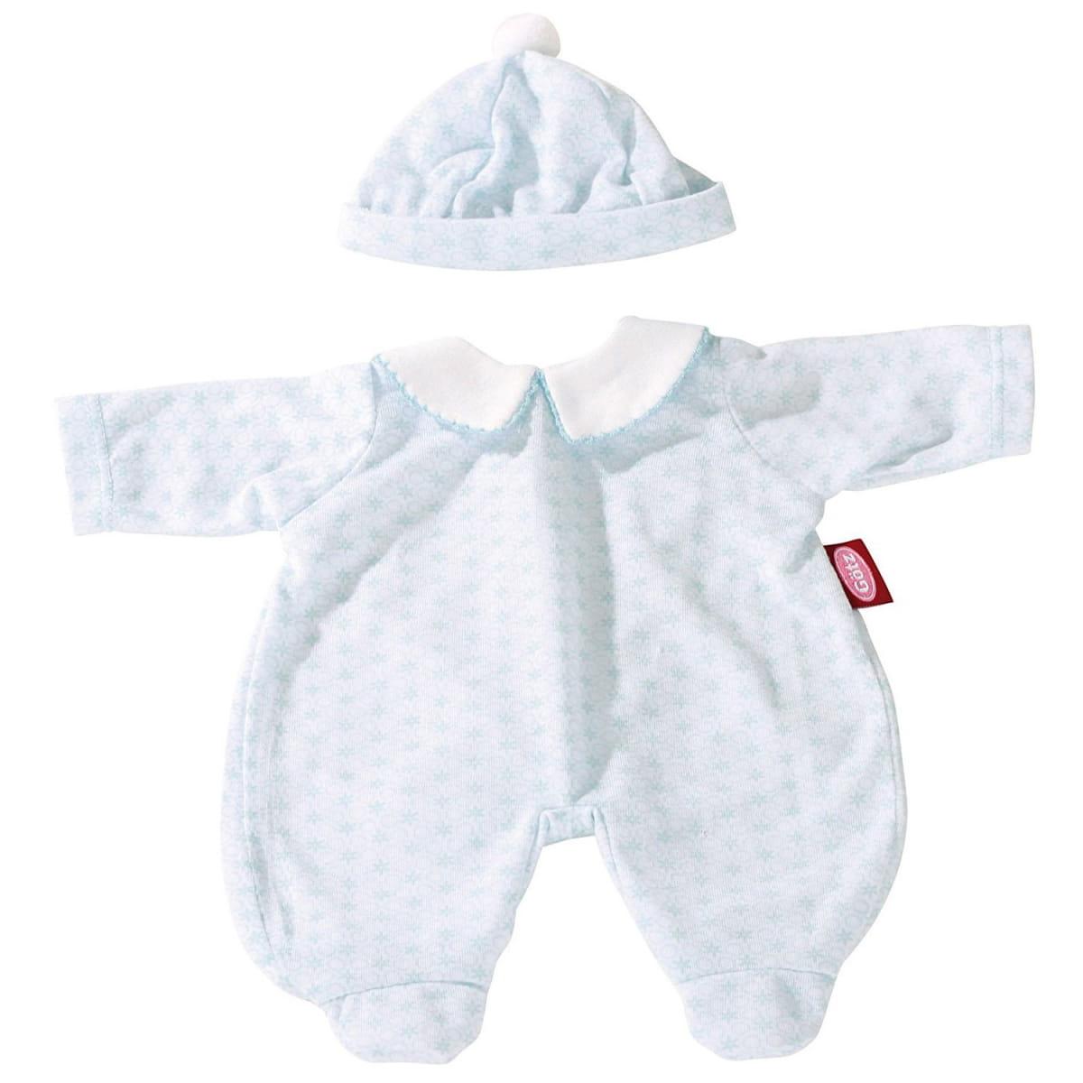 Набор одежды для кукол GOTZ (30-33 см)