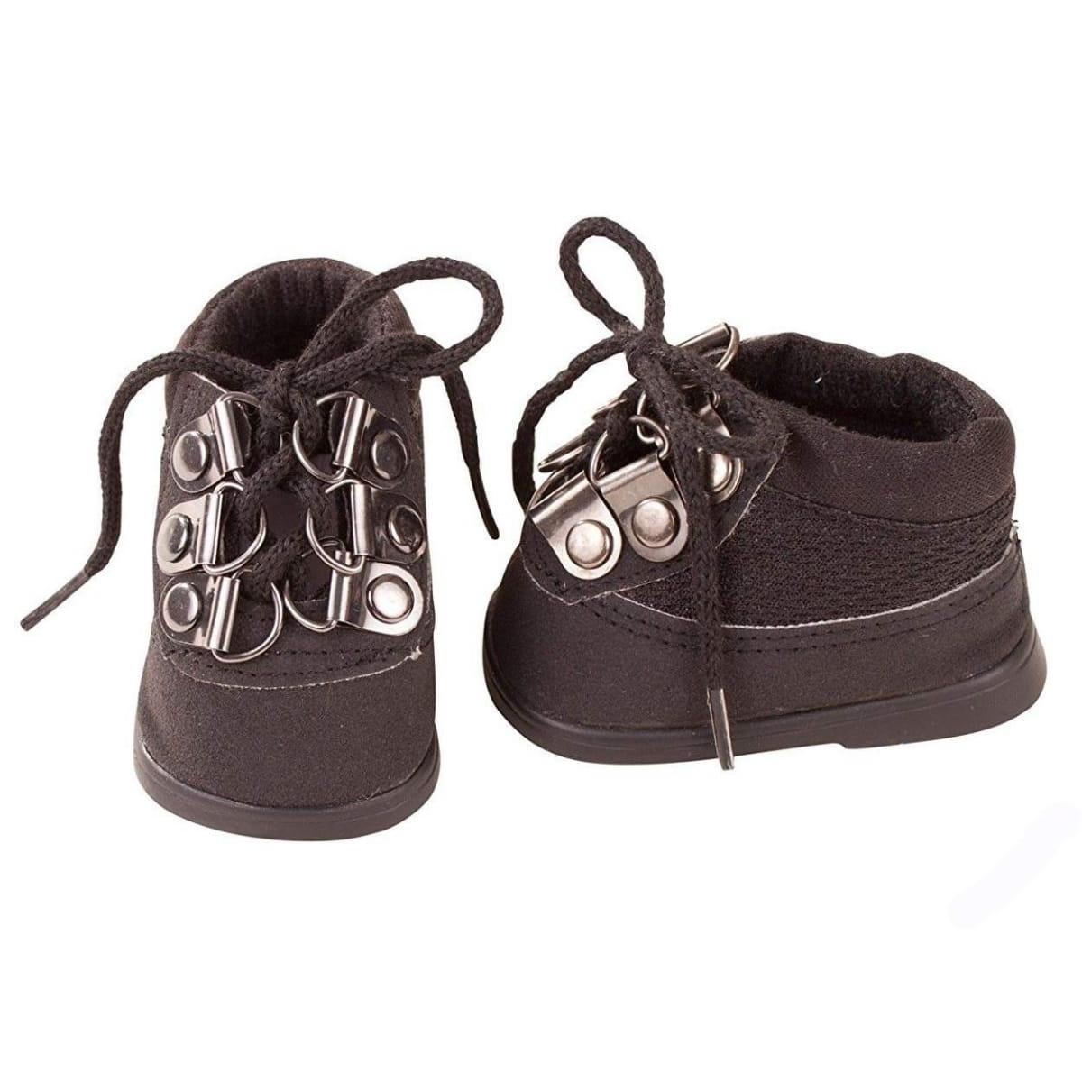 Ботинки для кукол Gotz (42-50 см)
