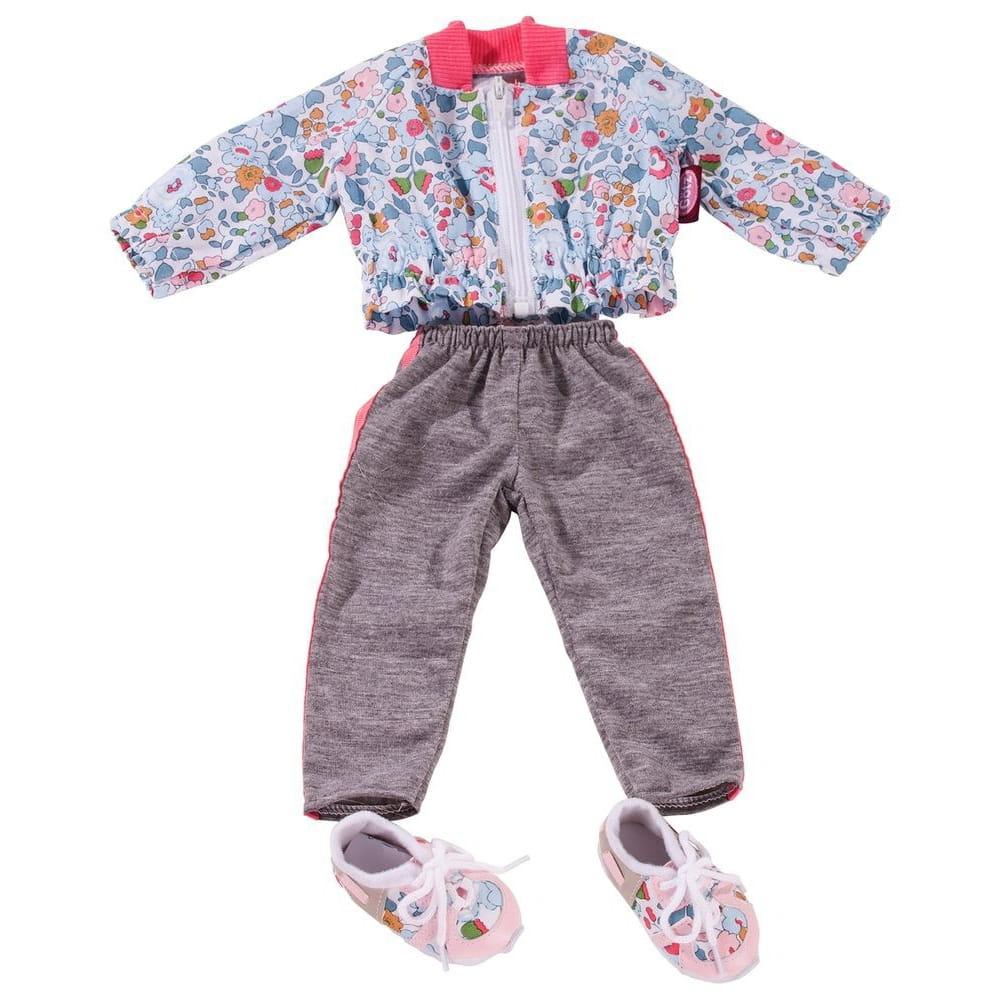 Набор повседневной одежды для кукол Gotz (45-50 см)