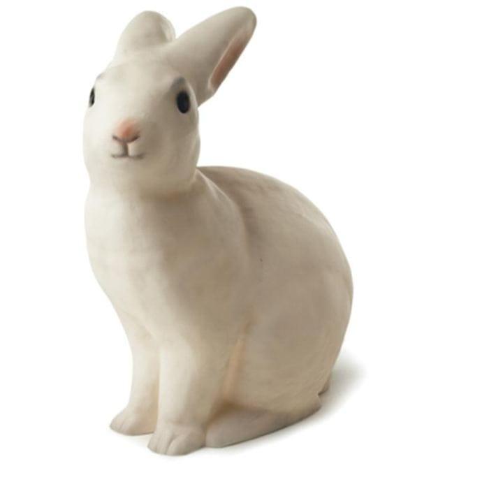 Ночник Egmont Toys Кролик  25 см - Ночники