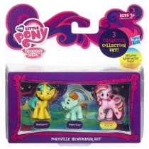 ����-����� ���� My Little Pony (Hasbro)