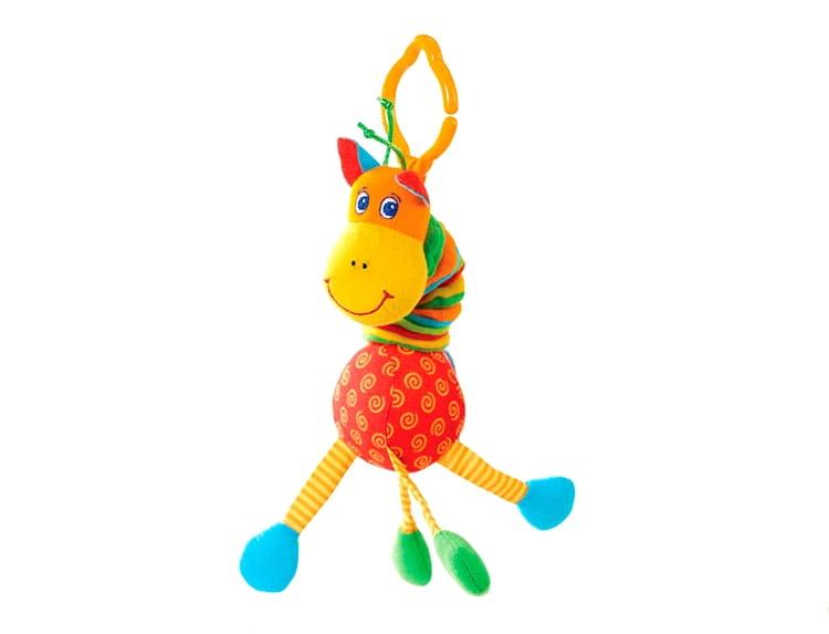 Подвесная игрушка Tiny Love 1105700046 Жираф