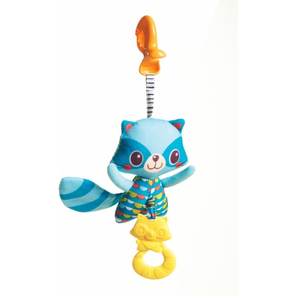 Подвесная игрушка Tiny Love 1112601110 Енот