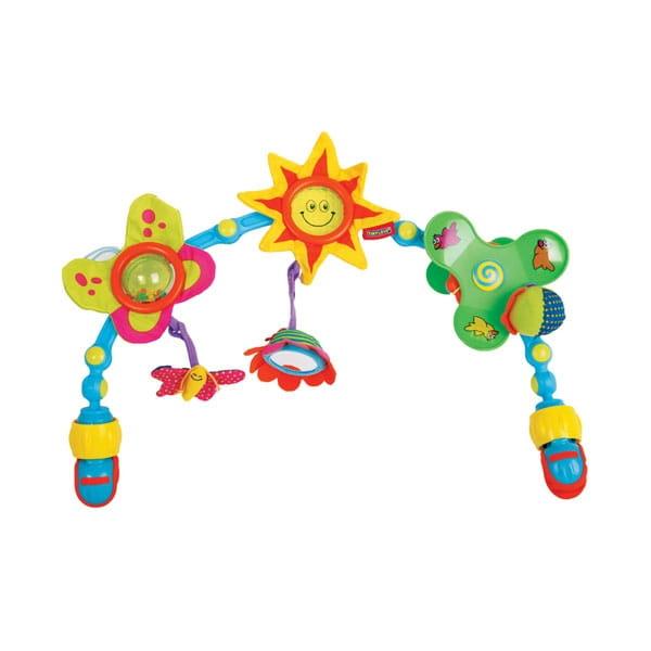 Дуга-трансформер Tiny Love 6021000 Солнечная