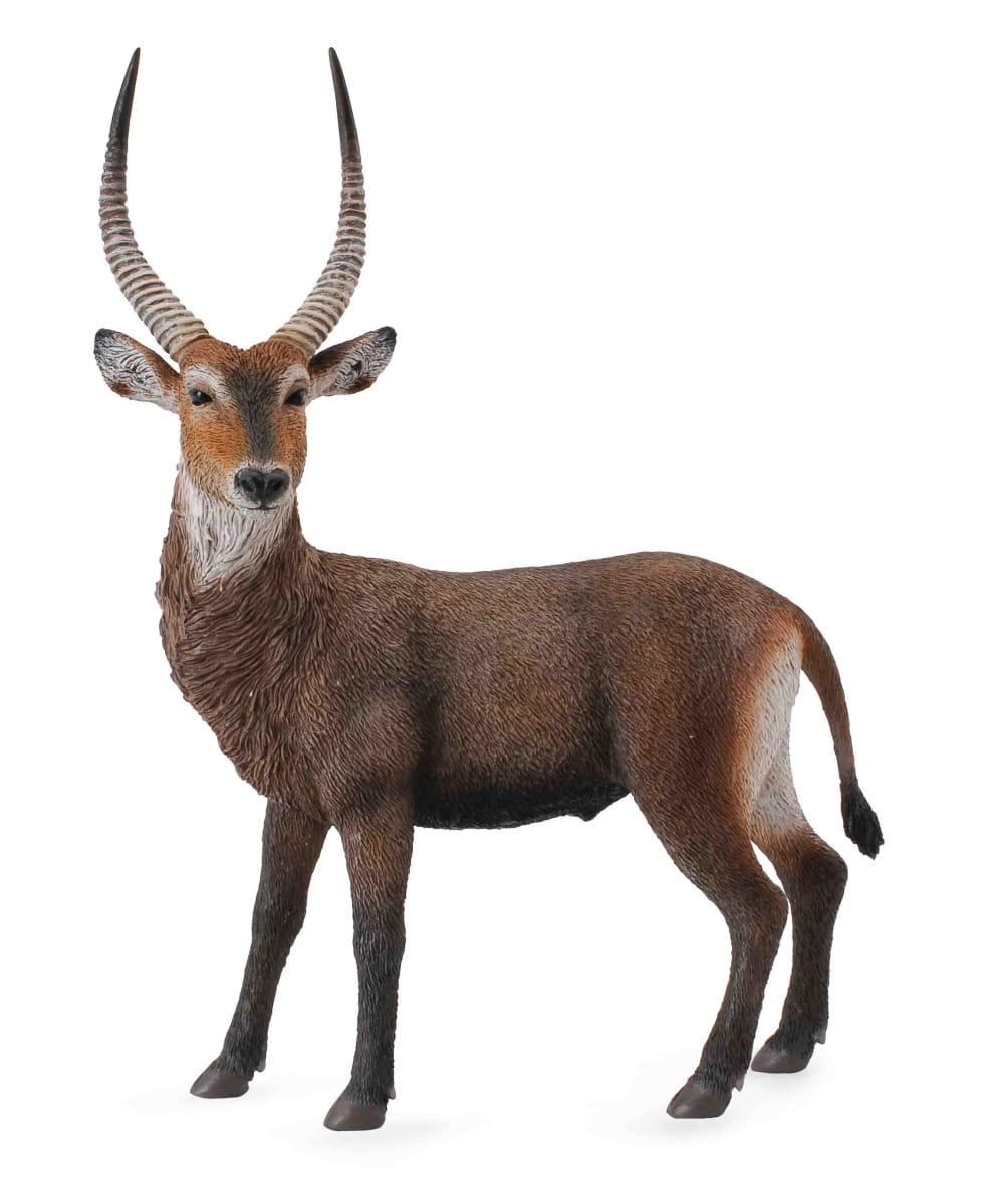 Фигурка Collecta 88562b Водяной козел - L