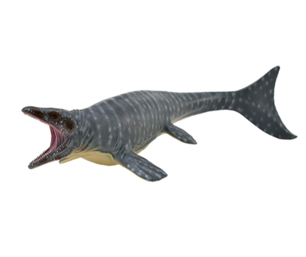 Фигурка Collecta Мозазавр  XL - Фигурки животных