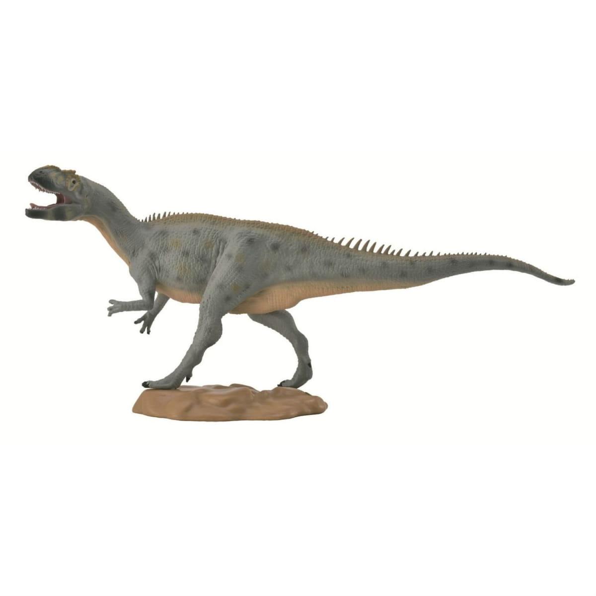 Фигурка Collecta 88741b Метриакантозавр - L