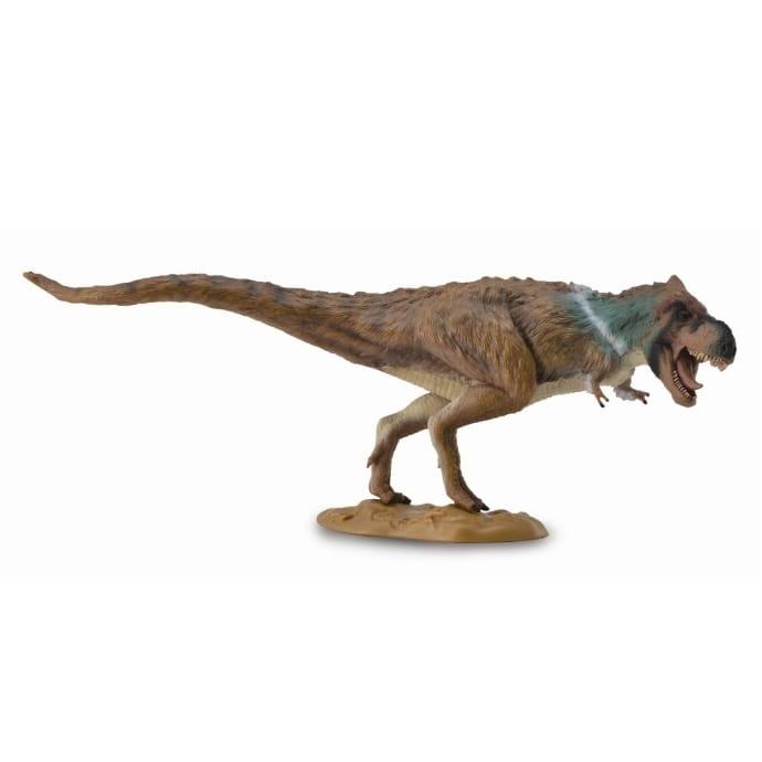 Фигурка Collecta 88742b Тираннозавр на охоте - L