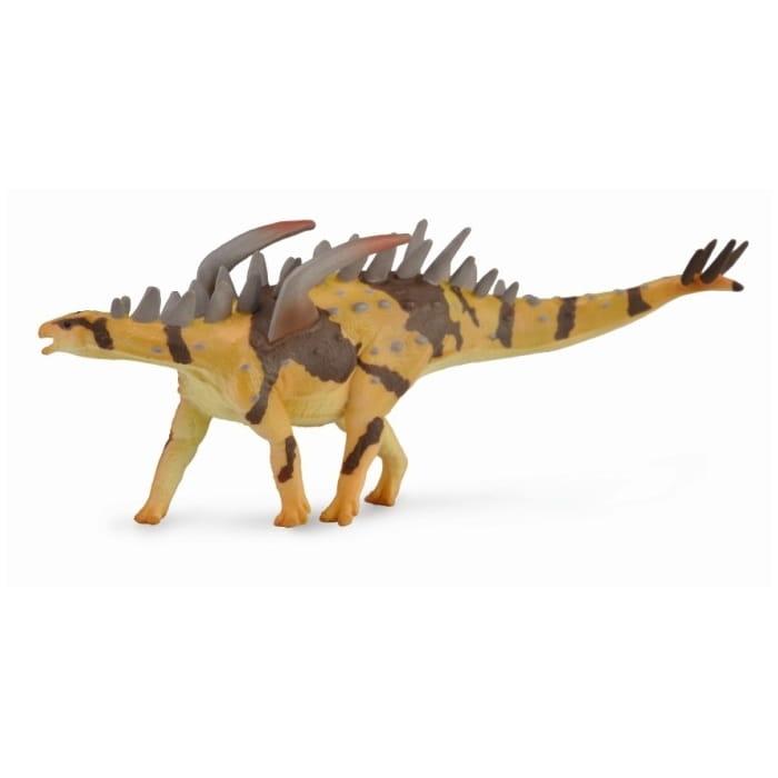 Фигурка Collecta 88774b Гигантоспинозавр - L
