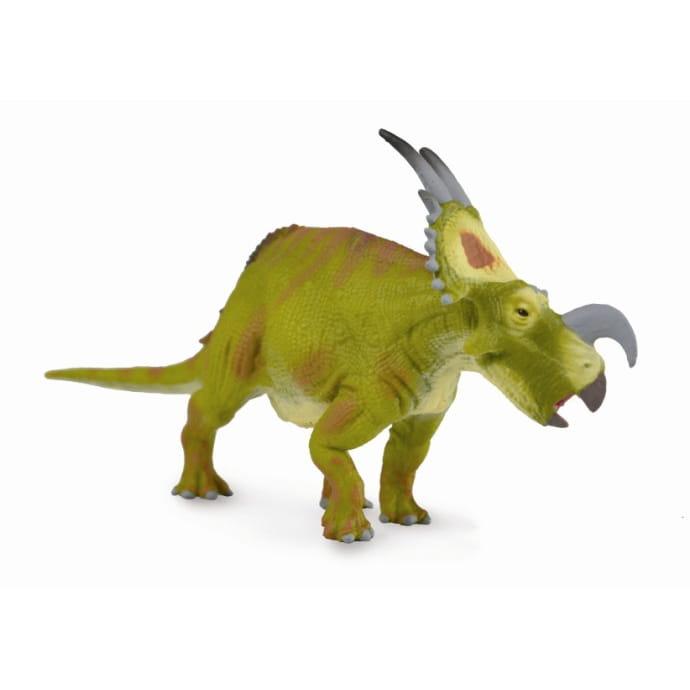 Фигурка Collecta 88776b Эйниозавр - L