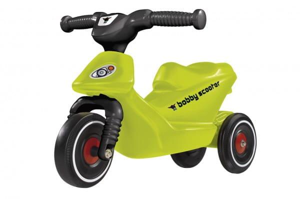 Скутер 3-х колесный Big Bobby